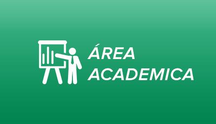 Area academica
