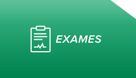 Lista de exames