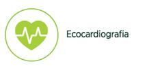 Ecocardiografia
