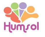 logo humsol
