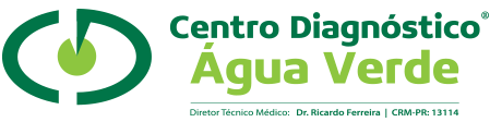 Logo CEDAV